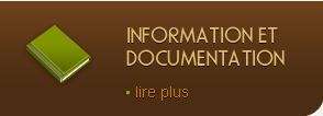 Information et documentation - Information and Communication - الإعلام والتوثيق